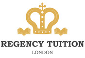 Preview regency tuition logo