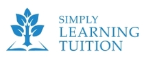 Preview simply learning tuition