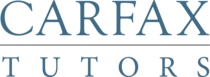 Preview carfax tutors new logo