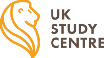 Preview uksc head logo big