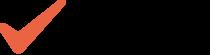 Preview jk educate logo png