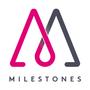 Thumb milestones logo small
