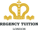Preview regency tuition new