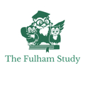 Thumb square fulham study logo